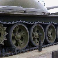 T-55-09