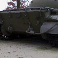 T-55-10