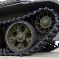 T-55-05