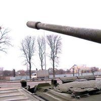 T-55-25