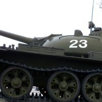 T-55-31