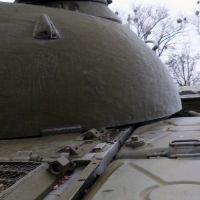 T-55-28