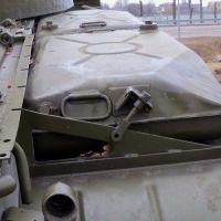 T-55-27