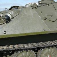 asu-85-022