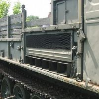 ats-59g-11