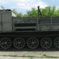 ats-59g-03