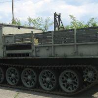 ats-59g-01