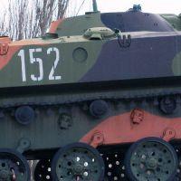 bmd-1-82
