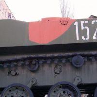 bmd-1-78