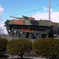 bmd-1-65