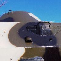 brdm-2-10