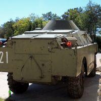 brdm-2-42