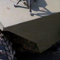 btr-60-04