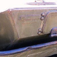 btr-60-38