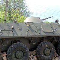 btr-60pb-25