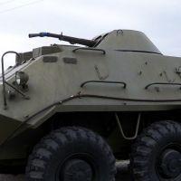 btr-60-24