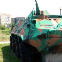 btr-60-02