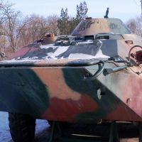 btr-70-03