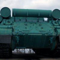 Isu-152-08
