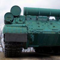 Isu-152-07