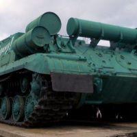 Isu-152-06