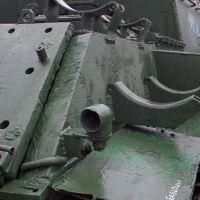 isu-152-18