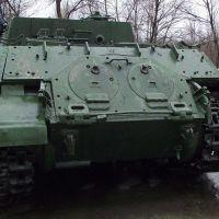 isu-152-05