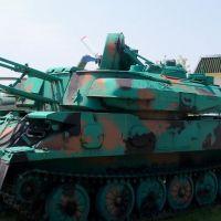 shilka-47