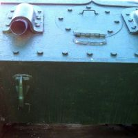 su-100-03