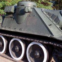 su-100-23