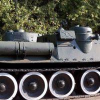su-100-17