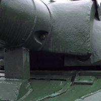 t-10-30