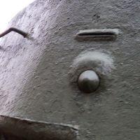 t-34-35