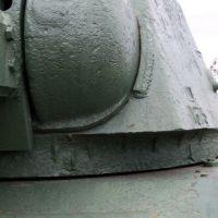 t-34-14