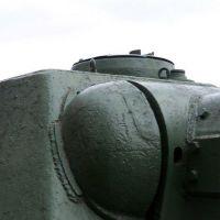 t-34-33