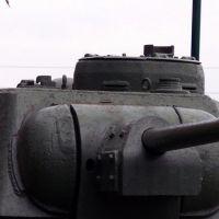 t-34-41