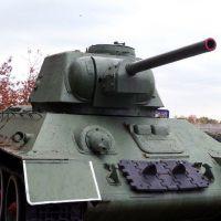 t-34-07