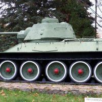 t-34-02