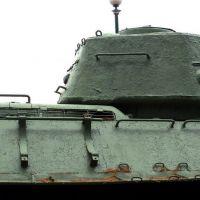 t-34-17
