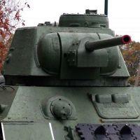 t-34-40