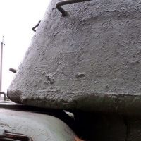 t-34-36