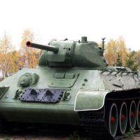 t-34-48