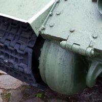 t-34-29
