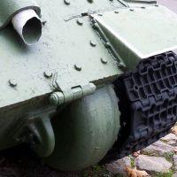 t-34-30