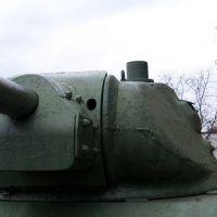 t-34-50