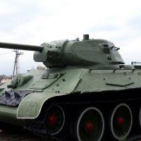 t-34-46