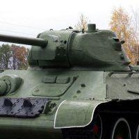 t-34-47