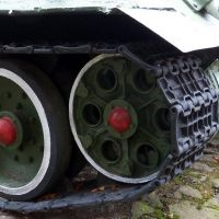 t-34-32