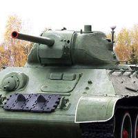 t-34-01