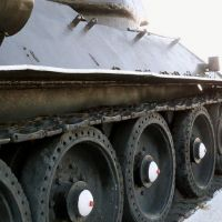 t-34-76-14